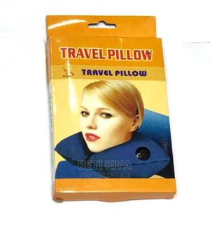 Travel Pillow   Camping Gear for sale in Addis Ababa, Bole
