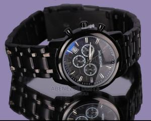 Montblanc Ladies Watch With Bracelet | Watches for sale in Addis Ababa, Bole