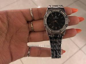 Brand Ladies Watch   Watches for sale in Addis Ababa, Bole