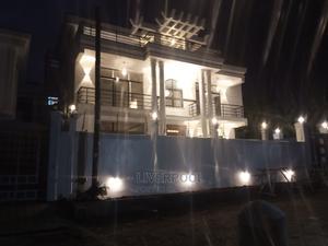 እጀግ ውብና ቅንጡ ቤት | Commercial Property For Sale for sale in Addis Ababa, Bole