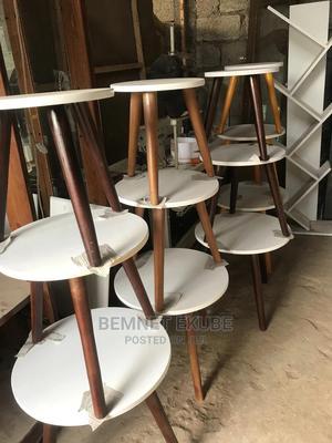 Coffee Table 3pcs | Furniture for sale in Addis Ababa, Bole