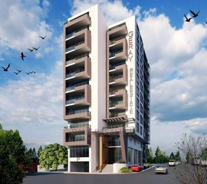 በ መሀል 24 ባለ 2 መኝታ | Commercial Property For Sale for sale in Addis Ababa, Bole