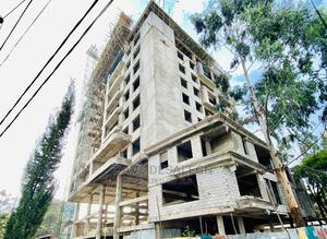 3bdrm Apartment in Glory, Bole for sale | Houses & Apartments For Sale for sale in Addis Ababa, Bole