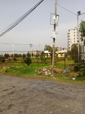 Cmc ባድመ በጣም ቆንጆ ቦታ | Land & Plots For Sale for sale in Addis Ababa, Bole