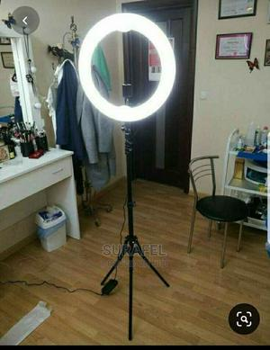 Tik Tok Stand Light | Accessories & Supplies for Electronics for sale in Addis Ababa, Bole
