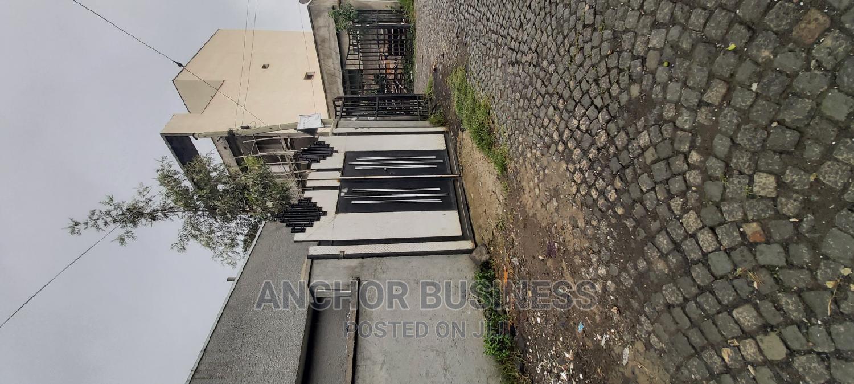 4bdrm Villa in Bole for Sale   Houses & Apartments For Sale for sale in Bole, Addis Ababa, Ethiopia