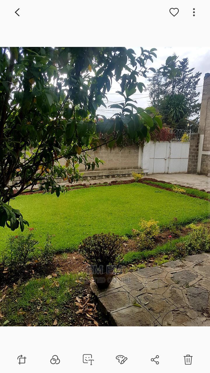 4bdrm Villa in Bole for sale | Houses & Apartments For Sale for sale in Bole, Addis Ababa, Ethiopia