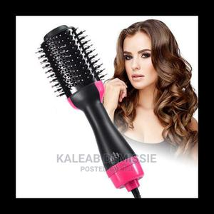 3in1 One Step Hair Dryer Styler   Hair Beauty for sale in Addis Ababa, Arada