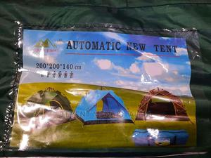 Camping Tent   Camping Gear for sale in Addis Ababa, Bole