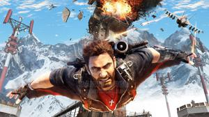 Just Cause 4 PC Game | Video Games for sale in Addis Ababa, Bole