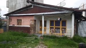 3bdrm House in Bole for Sale | Houses & Apartments For Sale for sale in Addis Ababa, Bole