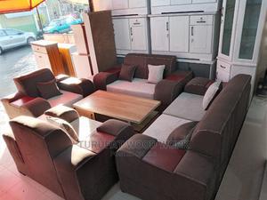 New Design Sofa | Furniture for sale in Addis Ababa, Yeka