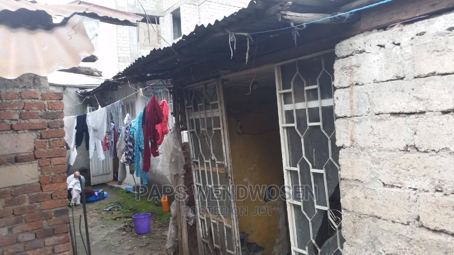 3bdrm House in Bole for Sale | Houses & Apartments For Sale for sale in Bole, Addis Ababa, Ethiopia