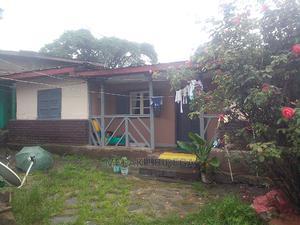 8bdrm House in ለመኖሪያ, Kirkos for Sale | Houses & Apartments For Sale for sale in Addis Ababa, Kirkos