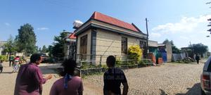 4bdrm House in Not Estate, Adama for Sale   Houses & Apartments For Sale for sale in Oromia Region, Adama