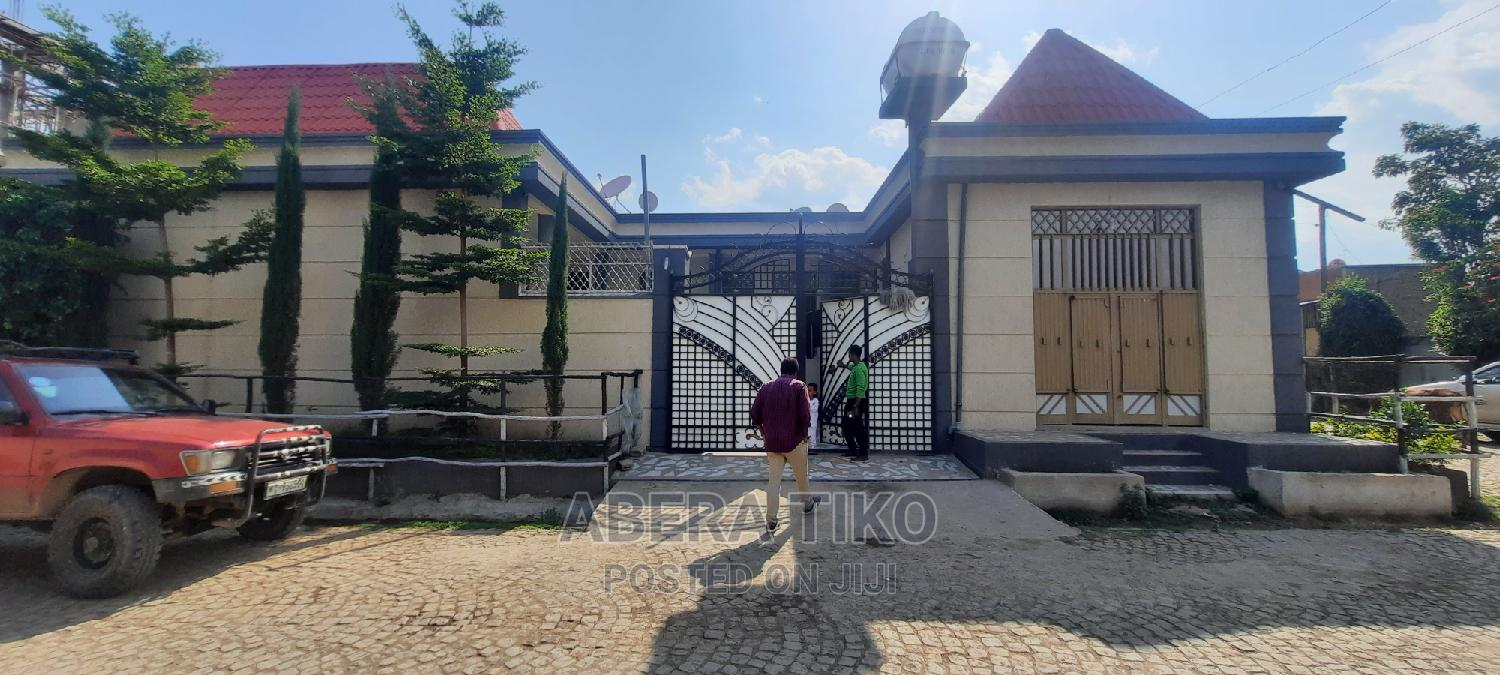 4bdrm House in Not Estate, Adama for Sale   Houses & Apartments For Sale for sale in Adama, Oromia Region, Ethiopia