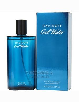 Perfume for Men | Fragrance for sale in Addis Ababa, Bole