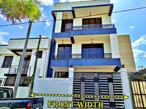 Furnished 5bdrm Duplex in Ts Professional Real, Bole for Sale | Houses & Apartments For Sale for sale in Addis Ababa, Bole