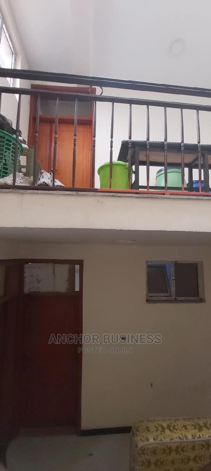 5bdrm Townhouse in Anchor, Bole for Sale   Houses & Apartments For Sale for sale in Bole, Addis Ababa, Ethiopia