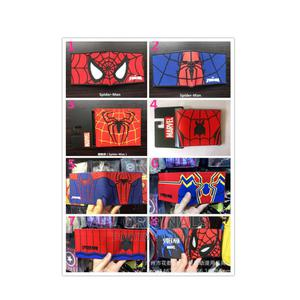 3pcs Spiderman Underwears   Children's Clothing for sale in Addis Ababa, Bole