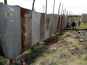 ሳሚት ፔፕሲ 500ካሬ ምርጥ ቦታ | Land & Plots For Sale for sale in Addis Ababa, Bole