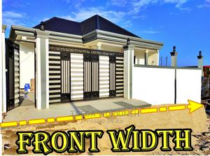 Furnished 6bdrm Villa in Ts Professional Real, Bole for Sale | Houses & Apartments For Sale for sale in Addis Ababa, Bole