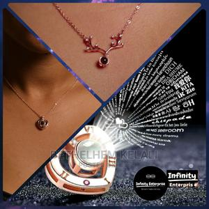 Women's Necklaces | Jewelry for sale in Addis Ababa, Bole