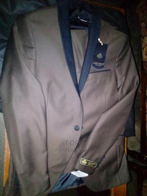 Men Suits Made in Turkey | Clothing for sale in Addis Ababa, Yeka