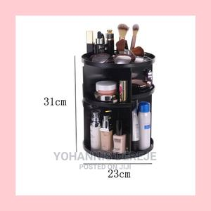 Makeup Shelf   Tools & Accessories for sale in Addis Ababa, Bole