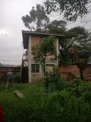 1850 Msq Land for Sale Addis Ababa | Land & Plots For Sale for sale in Addis Ababa, Nifas Silk-Lafto
