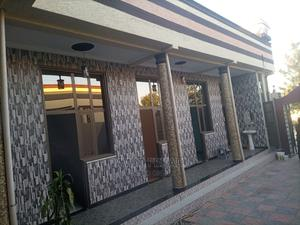 Furnished 5bdrm Townhouse in Dukem, Oromia-Finfinne for Sale | Houses & Apartments For Sale for sale in Oromia Region, Oromia-Finfinne