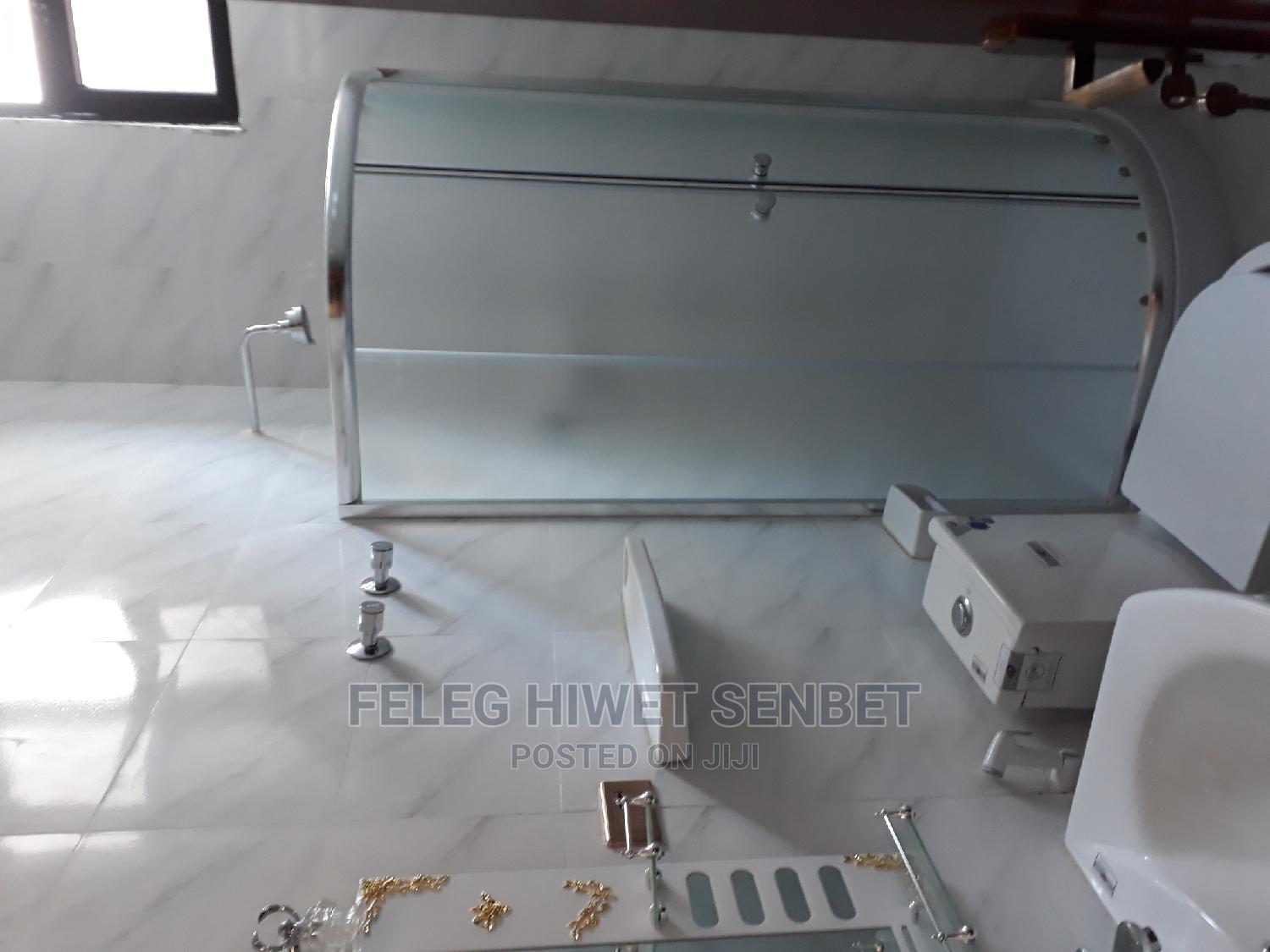 Furnished 6bdrm House in Aa, Bole for Sale   Houses & Apartments For Sale for sale in Bole, Addis Ababa, Ethiopia