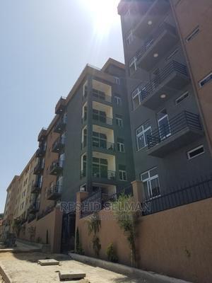 የሚከራይ አፓርታማ 165 ካሬ | Commercial Property For Rent for sale in Addis Ababa, Yeka