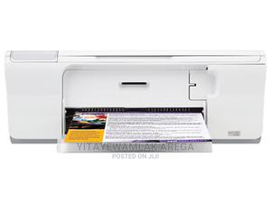 Hp Printers All In One | Printers & Scanners for sale in Addis Ababa, Lideta
