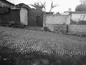 የሚሸጥ ህጋዊ ካርታ ያለው ቦታ ኮተቤ   Land & Plots For Sale for sale in Addis Ababa, Yeka