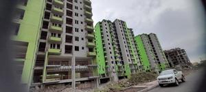 1bdrm Condo in Bulebula, Bole for Sale | Houses & Apartments For Sale for sale in Addis Ababa, Bole