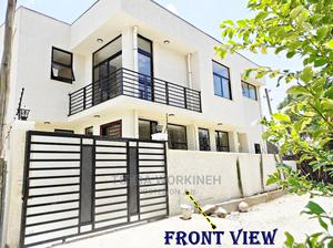 Furnished 4bdrm Duplex in Ts Professional Real, Bole for Sale | Houses & Apartments For Sale for sale in Addis Ababa, Bole