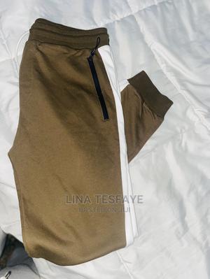 Sweat Pants (Tuta) | Clothing for sale in Addis Ababa, Kirkos