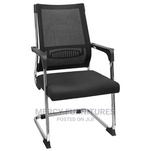 Gust Chairs Mesh   Furniture for sale in Addis Ababa, Bole