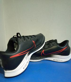 Orginal Brand Only Nike Brand   Shoes for sale in Addis Ababa, Yeka