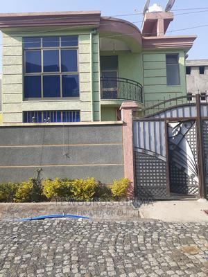 6bdrm House in Bola, Bole for Sale | Houses & Apartments For Sale for sale in Addis Ababa, Bole