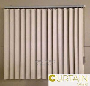 Office Curtain መጋረጃ | Home Accessories for sale in Addis Ababa, Yeka