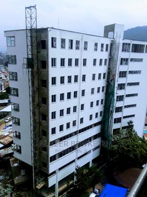 Furnished 2bdrm Apartment in Golden Art Real, Yeka for Sale | Houses & Apartments For Sale for sale in Addis Ababa, Yeka