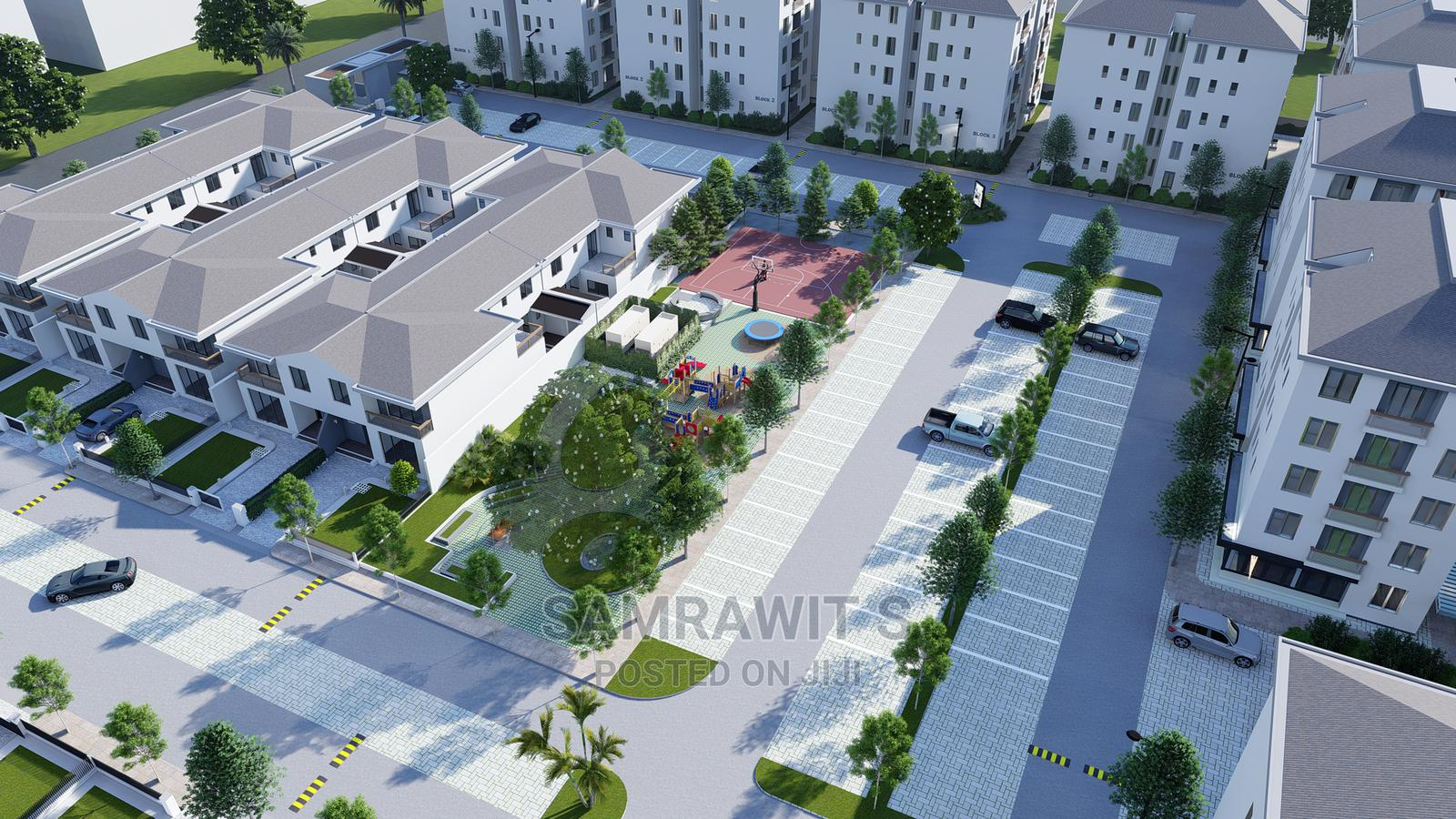 3bdrm Apartment in Apmg, Bole for Sale | Houses & Apartments For Sale for sale in Bole, Addis Ababa, Ethiopia