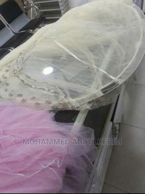 Mosquito Net   Home Accessories for sale in Addis Ababa, Bole