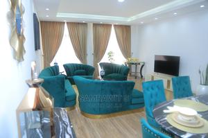 3bdrm Apartment in Yeka for Sale | Houses & Apartments For Sale for sale in Addis Ababa, Yeka