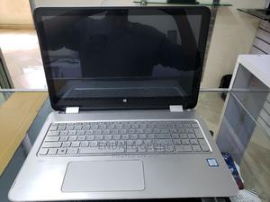New Laptop HP EliteBook X360 1030 G3 8GB Intel Core I7 256GB | Laptops & Computers for sale in Addis Ababa, Bole