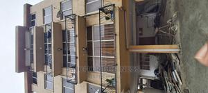 Furnished 3bdrm Apartment in Bole for Sale | Houses & Apartments For Sale for sale in Addis Ababa, Bole