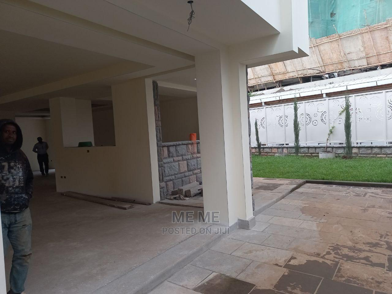 Furnished 3bdrm House in Bole for Sale | Houses & Apartments For Sale for sale in Bole, Addis Ababa, Ethiopia