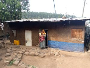Urgent in 1 Month   Land & Plots For Sale for sale in Addis Ababa, Kolfe Keranio